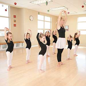 Dance-Teacher-Photo_300x300