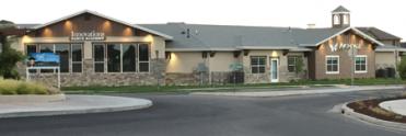 Avondale-Lehi-Building-01_01